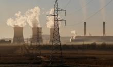 العراق يقترض من اليابان لتأهيل محطة كهرباء