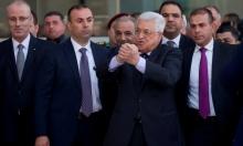 عباس: إذا ألغت حماس الحكومة سنوقف قطع الكهرباء عن غزة