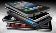 بيع 360 مليون هاتف ذكي في الربع الثاني من السنة