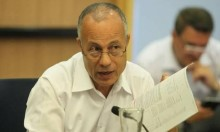اتفاق التناوب: أبو معروف يتقدم باستقالته الأربعاء