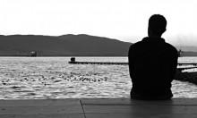 الشعور بالعزلة والوحدة خطر يهدد صحتك