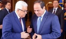 حماس تؤكد وجود مبادرة مصرية لإنهاء الانقسام