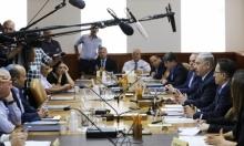 تقارير: أحزاب الائتلاف ستستغل ضعف نتنياهو لتحقيق مكاسب