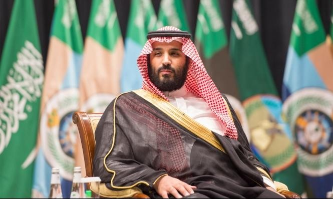 """""""واشنطن بوست"""": بربرية سعودية في مجال حقوق الإنسان"""