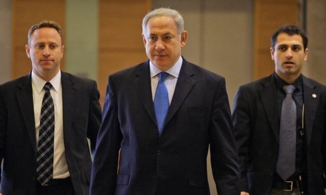 هارو: لا أهدف لتوريط نتنياهو ولن أَدخل السجن بريئًا