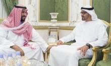 حلف المحمدين: كيف غيّرت رحلة صيد الخارطة السياسية الخليجية؟