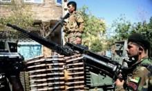 أفغانستان: اتهامات لطالبان وداعش بتنفيذ عملية مشتركة