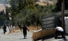 """أطلق الرصاص الحي على متظاهرين وعين قائدا لـ""""غولاني"""""""