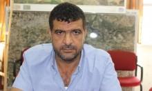 صليبي: نرفض فتح مركز شرطة في مجد الكروم