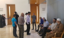 وادي عارة: الإبقاء على الاعتقال الإداري 6 أشهر لشابين وشهرين للثالث