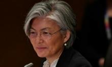 بيونغيانغ ترفض الحوار مع سيول بظل التهديدات الأميركية