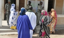 موريتانيا توافق على تعزيز سلطة الرئيس