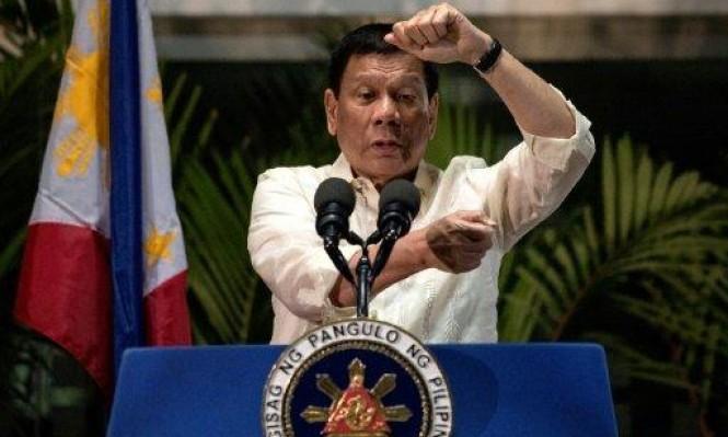 مقتل صحافيين في الفلبين خلال يومين