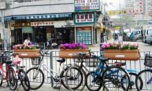 30 مليون دراجة هوائية بتقنية جديدة في الصين