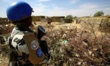نشر قوات إقليمية في جنوب السودان بعد عام من قرار مجلس الأمن