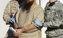 تقديم أخصائيين نفسيين أميركيين للمحاكمة بتهمة تصميم برامج تعذيب