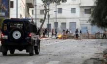 المغرب: وفاة متظاهر أصيب في مواجهات الحسيمة