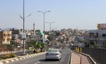 سخنين: اعتقال 3 مشتبهين بإطلاق النار على متجرين