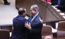 الناصرة: الحركة الإسلامية تستنكر دعوة رئيس البلدية لنتنياهو