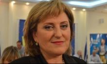 """لوائح اتهام بالفساد ضد قياديين في حزب """"يسرائيل بيتينو"""""""