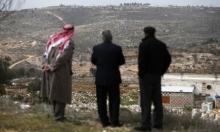 شركات بالأردن تشتري أراضي بالضفة لحساب المستوطنين