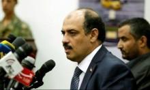 اليمن: مناشدات لإعادة فتح مطار صنعاء