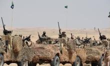 كندا تراجع صادراتها من الأسلحة للسعودية