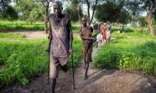 تحذيرات من التفشي السريع للكوليرا بجنوب السودان