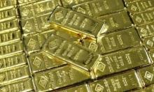 ارتفاع الذهب على ايقاع التوتر الأميركي الكوري