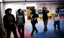 """السلطات الإيرانية تعتقل 6 أشخاص بتهمة """"الرقص"""""""