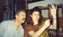 جان شمعون: موثق الذاكرة اللبنانية والمجازر الفلسطينية