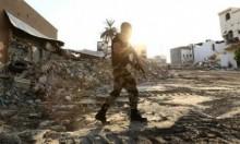 السعودية: السلطات تهدم الحي القديم في العوامية وتهجر الآلاف