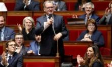 فرنسا تصوت على قانون أخلاقيات السياسة العامة