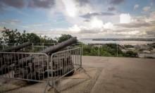 غوام: جزيرة عسكرية أميركية وهدف لكوريا الشمالية