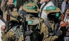 """كتائب القسّام تقترح إحداث """"فراغ سياسي وأمني"""" بغزة"""