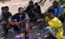 المهربون يجبرونهم على القفز: غرق 55 مهاجرا قبالة اليمن