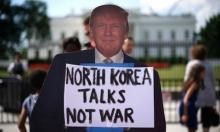 الاتحاد الأوروبي يوسّع عقوباته على كوريا الشمالية