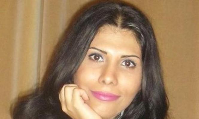 صحافية إيرانية متهمة بالتجسس لإسرائيل تصل إلى تل أبيب