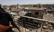 ويبقى السؤال الأهم... كم مدنيًا قتل في الموصل؟