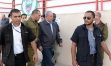 تقديرات الليكود: نتنياهو لن يستقيل قبل تقديم لائحة اتهام