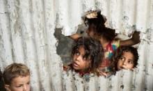 الأمم المتحدة: إسرائيل والسلطة وحماس يتجاهلون التزاماتهم اتجاه غزة
