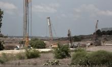 الجيش الإسرائيلي: انهيار البنية التحتية بغزة سيقود لحرب