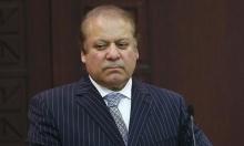 زوجة نواز شريف تترشح إلى مقعده في البرلمان الباكستاني