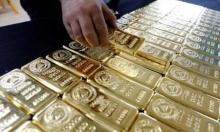 الذهب يواصل الارتفاع مع تصاعد التوتر بين واشنطن وبيونغيانغ