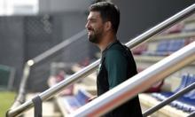 لاعب برشلونة يتراجع عن قرار الاعتزال الدولي