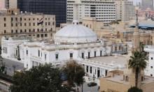 مصر: برلمانيون يطالبون بجعل فترة الرئاسة 6 سنوات
