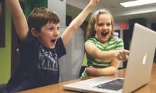 مخاطر الألعاب الرقمية تطال الأطفال والبالغين