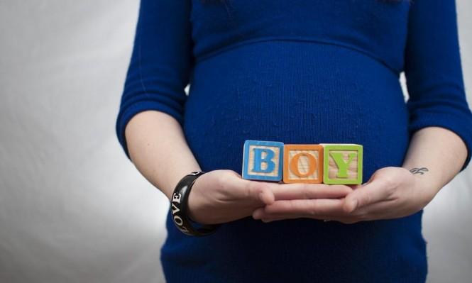 النظام الغذائي يقي السيدات من الإصابة بسكر الحمل