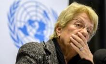 عضو لجنة تحقيق تؤكد أدلة لإدانة الأسد كمجرم حرب