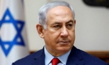 لصرف النظر عن التحقيقات: نتنياهو يسيطر على قرار الحرب